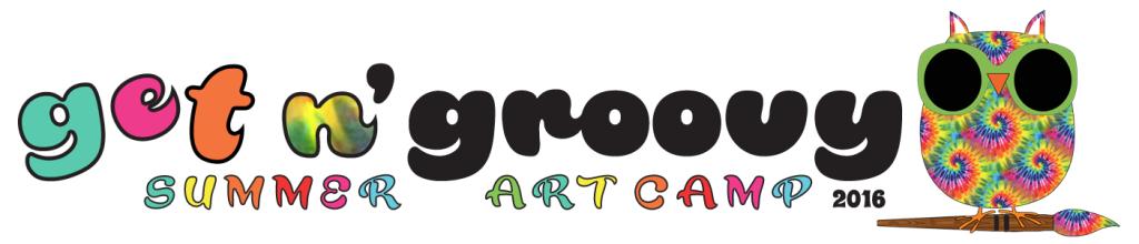Cake Art Studio Facebook : Camp Get n  groovy - Paper.Scissors.Cake.