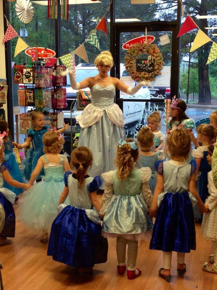 princess-party